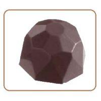 """Форма для конфет - """"Бриллиант"""" (PMA 1521), шт."""