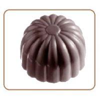 """Форма для конфет - """"Цветок"""" (PMA 1530), шт."""