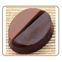 "Форма для конфет - ""Овал""  (PMA 1602), шт."