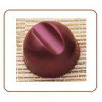 """Форма для конфет - """"Полусфера"""" (PMA 1607), шт."""