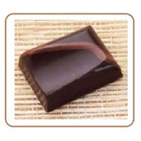"Форма для конфет - ""Волна"" (PMA 1608), шт."