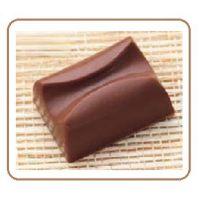 """Форма для конфет - """"Мечта"""" (PMA 1617), шт."""