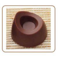 """Форма для конфет - """"Колодец высокий"""" (PMA 1618), шт."""