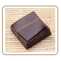 """Форма для конфет - """"Дюны"""" (PMA 1619), шт."""