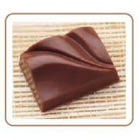 """Форма для конфет - """"Волны"""" (PMA 16P20), шт."""