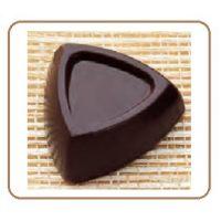 """Форма для конфет - """"Треугольник"""" (PMA 1621), шт."""