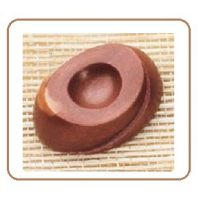 "Форма для конфет - ""Колодец низкий"" (PMA 1623), шт."