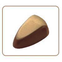 "Форма для конфет - ""Конус"" (PMA 1627), шт."