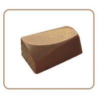 """Форма для конфет - """"Прямоугольная"""" (PMA 1629), шт."""