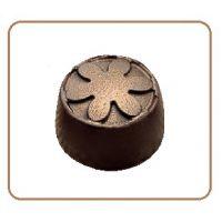 "Форма для конфет - ""Майя"" (PMA 1633), шт."