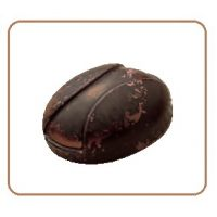 "Форма для конфет - ""Медальон"" (PMA 1637), шт."