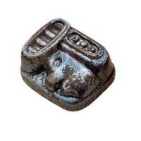 "Форма для конфет - ""Майя"" (PMA 1706), шт."
