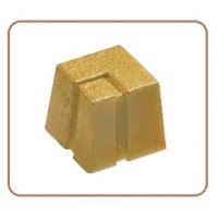 "Форма для конфет - ""Квадрат"" (PMA 1800), шт."