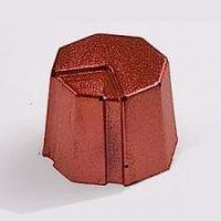 """Форма для конфет - """"Восьмиугольник"""" (PMA 1803), шт."""