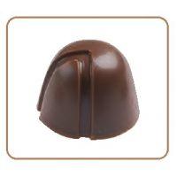 "Форма для конфет - ""Круг"" (PMA 1804), шт."