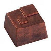"""Форма для конфет - """"Куб"""" (PMA 1965), шт."""