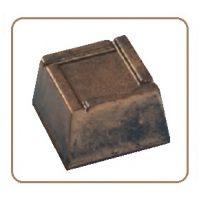"""Форма для конфет - """"Куб"""" (PMA 1966), шт."""