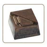 """Форма для конфет - """"Куб"""" (PMA 1967), шт."""