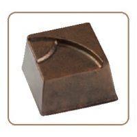 """Форма для конфет - """"Куб"""" (PMA 1968), шт."""