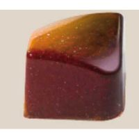 Форма для конфет ПРАЛИНЕ MA1983, 1 шт.