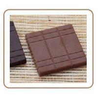 """Форма - """"Плитка шоколада"""" (PMA P2002), шт."""