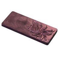 """Форма - """"Плитка шоколада"""" (PMA P2004), шт."""