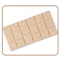 """Форма - """"Плитка шоколада"""" (PMA 2005), шт."""