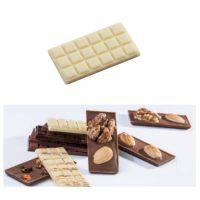 """Форма - """"Плитка шоколада"""" (PMA 2006), шт."""