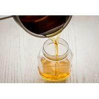 """Сироп сахарный  """"Кленовый"""" (Mapple syrup), 25 кг."""