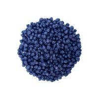 Голубика сублимация, целые ягоды, 1 кг.