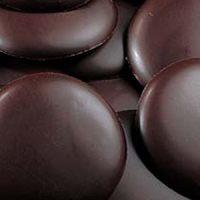 Шоколад темный ПРЕЛЮДИЯ 57% IRCA Италия, 10 кг.