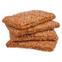 Смесь для приготовления хлебцев Хлебцы Шведские, 25 кг.