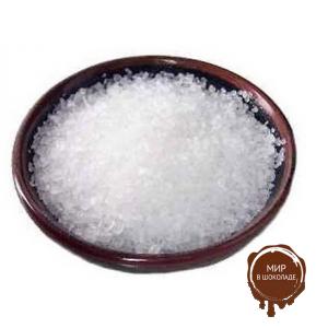 Соль углеамонийная, Россия, 35 кг.