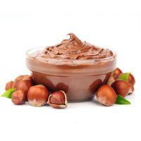 Vitella Начинка кондитерская с какао и ароматом фундука , 20 кг.