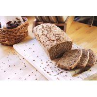 Сухая закваска Sugrano W560 (пшен. многозерновой, цельнозерновой, пшен.-ржаной хлеб) , 25 кг.