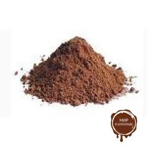 Какао порошок производственный, Россия, 25 кг.