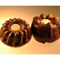 """Сухая смесь для воздушных кексов и маффинов """"Бэллабрио-Шоколад"""" (меш. 25кг)"""