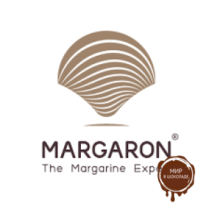Маргарин для выпечки Маргарон CRUSTO Profi 30 NT, 20 кг.