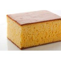 Смесь для приготовления кексов Креди Кейк С Микс, меш. 25 кг