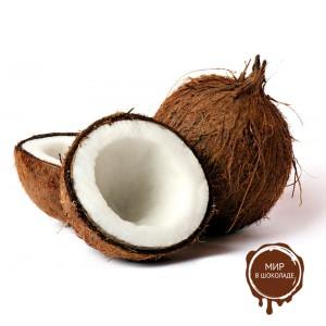 Начинка продукт молокосодержащий Кокос Avalanche, кор. 20 кг