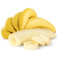 Начинка продукт молокосодержащий Банан Avalanche, 20 кг.