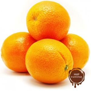 "Начинка крем ""Апельсин"" Avalanche, 13 кг."