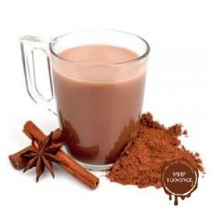 """Начинка продукт молокосодержащий """"Какао"""" Avalanche, 13 кг."""