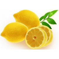 Начинка крем Лимон К Avalanche, 20 кг.