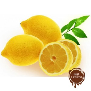 "Начинка крем ""Лимон"" Avalanche (вед. 13 кг)"