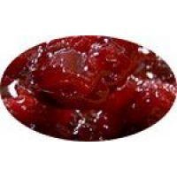 Повидло вишневое Брянск, 30 кг.