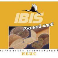 Улучшитель ИБИС оранжевый Россия, 10 кг.