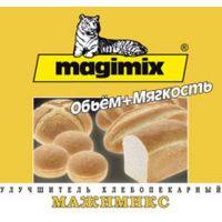 Улучшитель Мажимикс желтый Россия,10 кг.
