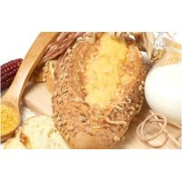 """Смесь для приготовления хлебобулочных изделий """"Кукурузная Супер"""", 25 кг."""
