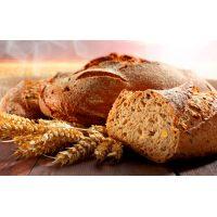 """Смесь для приготовления хлеба на ржаной закваске """"Домашняя"""" (20 кг)"""